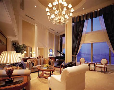 presidential suites  harbour grand kowloon elite traveler elite traveler