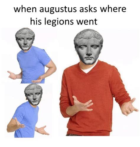 Rough Roman Memes - 25 best memes about rough roman rough roman memes