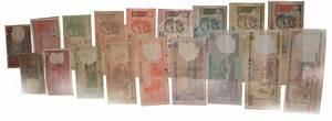 Pfund Euro Umrechner : euro inr indische rupien umrechner einfach euro in indische rupien umrechnen ~ Buech-reservation.com Haus und Dekorationen