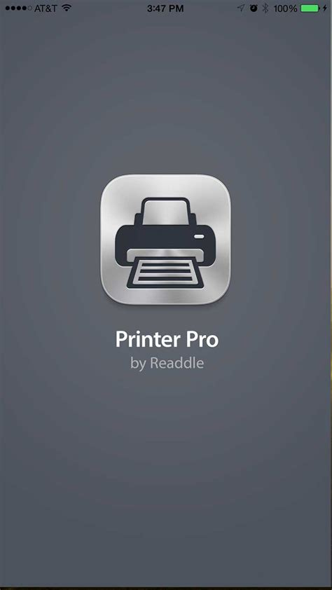 how to print from iphone how to print from iphone and without airprint