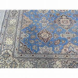 tapis persan en laine avec soie sur moinat sa With tapis persan soie