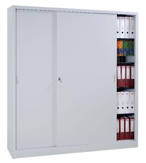 bruneau materiel bureau armoires à porte coulissante comparez les prix pour