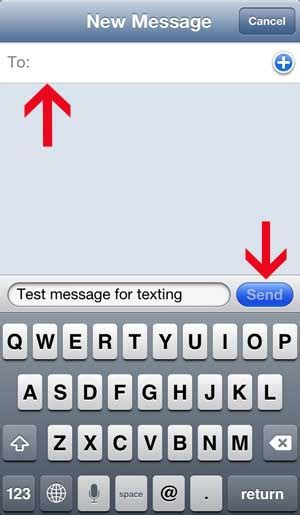 how to send a pin on iphone how to send a note by text message on the iphone 5 solve
