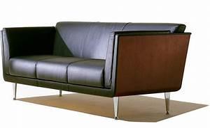 Www Sofa Com : goetz sofa ~ Michelbontemps.com Haus und Dekorationen