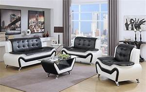 Sofa designs for living room best small sofas for small for Furniture designs for small living room