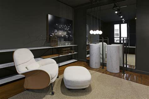 canap studio ameublement studio canap midcentury en tissu durable