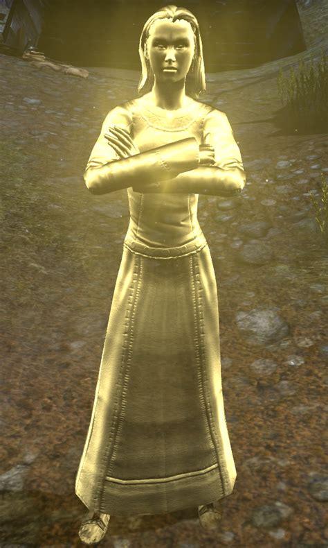 Meridia (online)  The Elder Scrolls Wiki