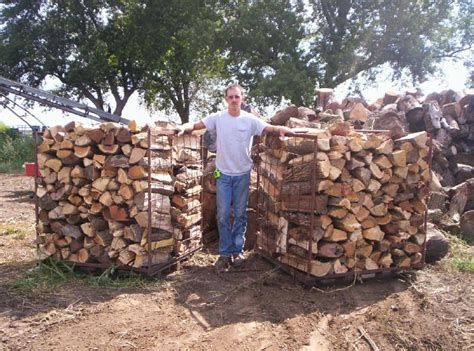 cord of firewood buy ace hardware blog the best brand of log splitter