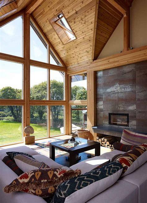 energy efficient single family home  south england