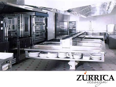 ideas  tarjas de acero inoxidable  pinterest cocina home depot tarjas