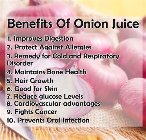 takes  entire onion slices     rubs