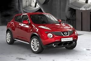 Nissan Juke Visia : nissan juke 1 6 visia lease not buy ~ Gottalentnigeria.com Avis de Voitures