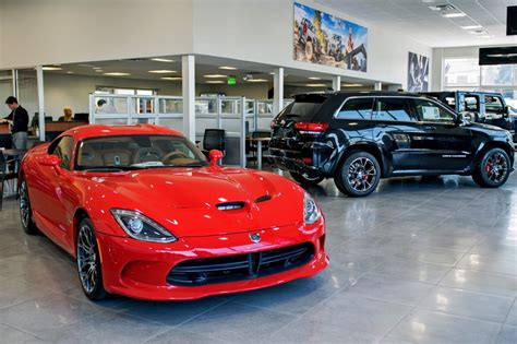 Darcars Chrysler Rockville by Photos For Darcars Chrysler Dodge Jeep Ram Of Rockville Yelp