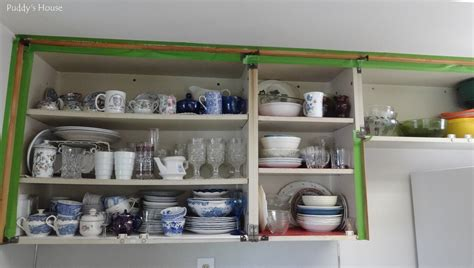 how to paint inside kitchen cabinets do you paint the inside of kitchen cabinets collection and