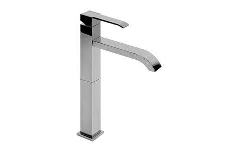 pictures of kitchen faucets and sinks qubic vessel lavatory faucet bathroom graff 9109
