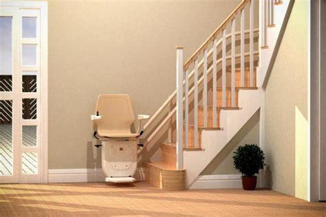 green distribution la maison du monte escalier produits