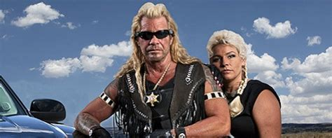 dog the bounty hunter set to return to tv with a new