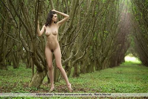 Euro Women In Forrest #Euro #Babes #Db #Big #Tits #Greek #Girl