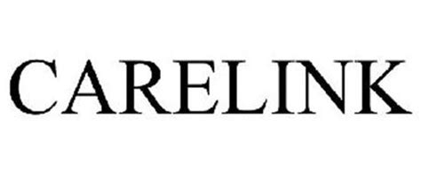 carelink phone number carelink trademark of axelacare health solutions llc