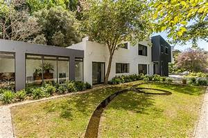 Constantia  Cape Town  Western Cape  South Africa For Sale