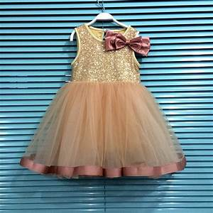 2016 Baby Girl Party Dress Children Frocks Designs Baby ...