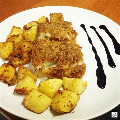 cuisine portugaise morue au four recette morue au four