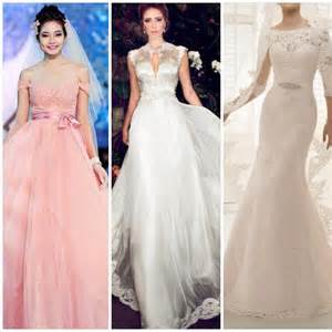wedding dress for rent is it possible to rent a wedding dress