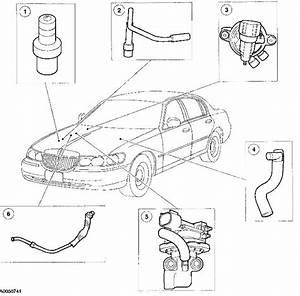 jaguar xk8 seat parts diagram imageresizertoolcom With jaguar seat diagram