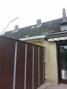eine gartenvernetzung mit katzennetz system und 2fach With katzennetz balkon mit dreispitz hut garde