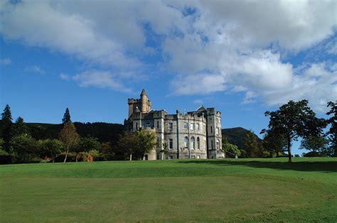 Stirling Castle Stirling