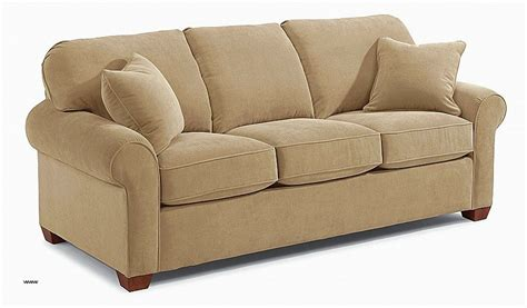 Unique Sleeper Sofa by Unique Rv Sleeper Sofa Layout Modern Sofa Design Ideas
