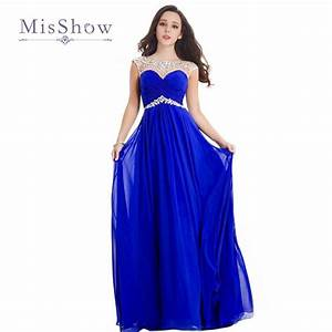 cheap royal blue bridesmaid dresses long 2017 cap sleeve With long blue dresses for weddings