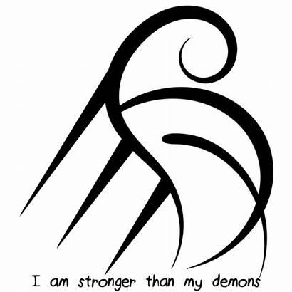 Symbols Sigil Symbol Demons Wiccan Tattoo Tattoos