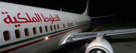 royal air maroc siege avis du vol royal air maroc casablanca marrakech en
