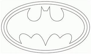 batman logo cake clipartsco With batman template for cake