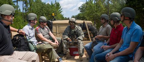 Check spelling or type a new query. Congressional staff delegation visits Fort Stewart and 3rd ID | Article | The United States Army