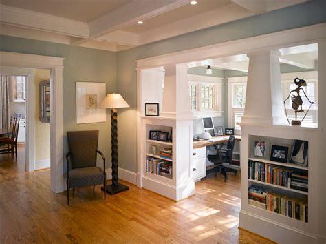 delorme designs bookcase entrywaysdividers