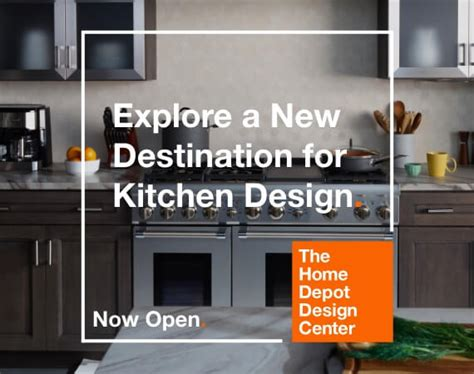 new kitchen cabinets home depot kitchen cabinets at the home depot