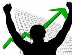 Hosengröße Männer Berechnen : eine firma verkaufen den wert berechnen sie so ~ Themetempest.com Abrechnung