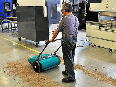 Industrial Floor Machine Cleaner  Carpet Vidalondon. Pta Programs In Florida Yukon Car Dealerships. Vanderbilt Mortgage Maryville Tn. Medical Laboratory Technician Programs. Labor And Employment Law Firms Nyc. Colleges In Fayetteville Nc Tn Tech Memphis. Cash For Cars Orange County E Gold Sign Up. Premium Healthcare Solutions. University Of Utah Business Bp Oil Tankers