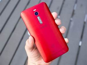 The Asus Zenfone 2 Has Two Sim Card Slots  U2014 Here U0026 39 S How To