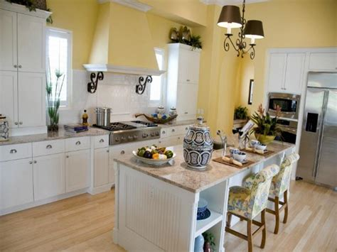Excellent Neutral Kitchen Colors Design  Home Living Now