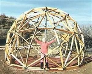 les 25 meilleures idees de la categorie dome geodesique With tonnelle en bois pour jardin 1 jardin dhiver auvent dete serre geodesique garden
