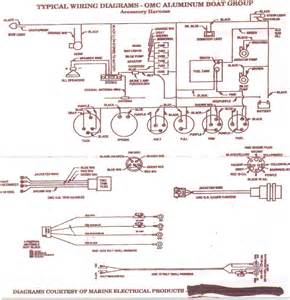 similiar boat electrical diagram keywords bass tracker boat wiring diagram also boat electrical wiring diagrams