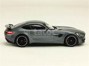 Mercedes Amg Gtr Prix : mercedes amg gtr c190 2017 norev 1 43 autos miniatures tacot ~ Gottalentnigeria.com Avis de Voitures