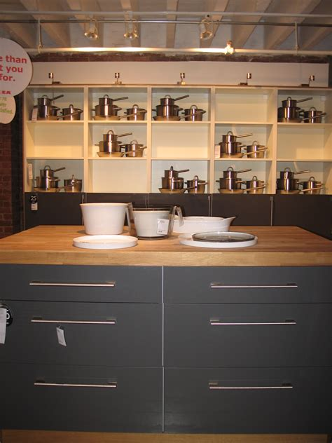 ikea kitchen furniture uk a buying guide of ikea kitchen cupboard doors theydesign