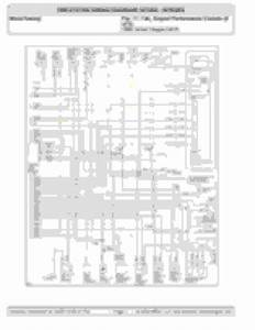 33 12v Switch Panel Wiring Diagram