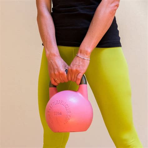 kettlebell exercises weight loss fitness safety popsugar weights kettlebells moves calorie exercise round torching fat burn training calories strength kettle