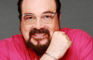 Rubens Ewald Filho morre em SP aos 74 anos – BRAZILIAN ...