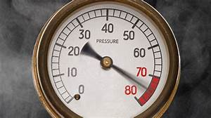 How to work effectively under pressure | Engineering ...